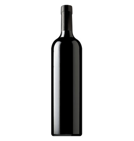Jules Pierre Bourgogne Rouge 2017 750ml