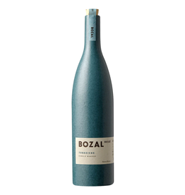 Bozal Mezcal Tobasiche 750ml