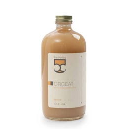 Bar Daddy Orgeat 473ml