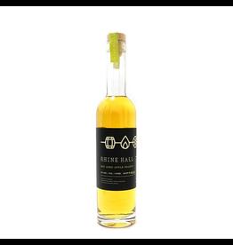 Rhine Hall Oak Aged Apple Brandy 750ml