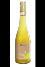 Halkia Assyrtiko White Wine Cornith Greece 2018 750ml
