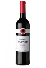 Quinta do Romeu Douro Tinto 2015 750ml