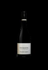 Benjamin Leroux Bourgogne Rouge 2015 750ml