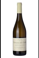Domaine du Collier Saumur Blanc 2015 750ml