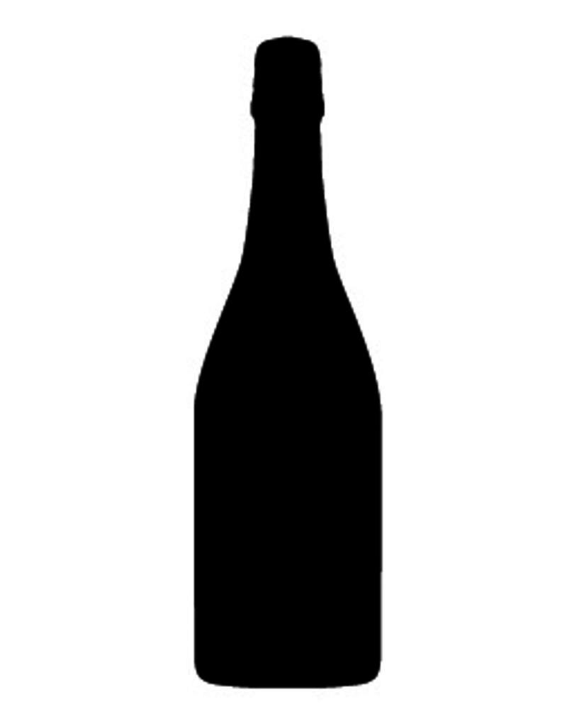 Jean de James Crémant de Bordeaux Brut NV 750ml