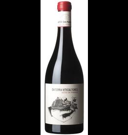 "Daterra Viticultores ""Tabernario"" Vino Tinto by Laura Lorenzo 2018 750ml"
