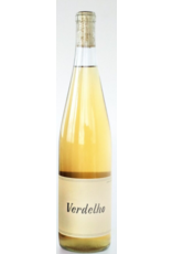 Swick Verdelho Columbia Valley 2019 750ml