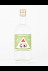 Cardinal Standard Dry Gin 750ml