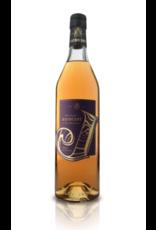 """Jacoulot """"Le Petit Marc Brandy"""" Marc de Bourgogne 750ml"""