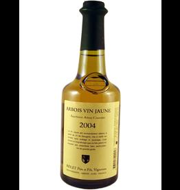 Domaine Rolet Vin Jaune Arbois 2009 375ml