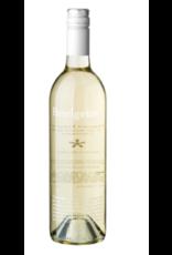 "Brown Estate Vineyards ""Betelgeuse"" Sauvignon Blanc Napa Valley 2018 750ml"