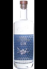 """Vikre Boreal """"Junier"""" Gin 750ml"""