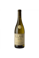 Illahe Viognier Willamette Valley Oregon 2019 750ml