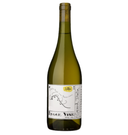 "Rogue Vine ""Jamon Jamon"" Itata Valley (Orange Wine) 2019 750ml"