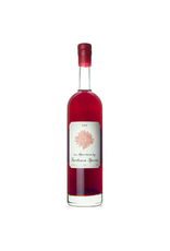 """Forthave Spirits """"Red"""" Aperitivo 750ml"""