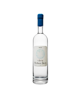 "Forthave Spirits ""Blue"" Gin 750ml"