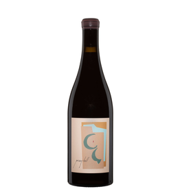 Pray Tell Gamay Noir Willamette Valley 2017 750ml