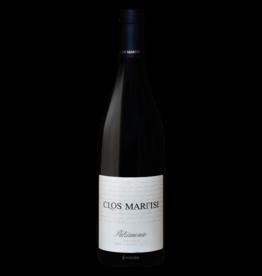 Clos Marfisi Patrimonio Gritole 100% Nielluciu Corsica 2017 750ml