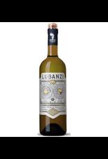 Lubanzi Chenin Blanc Swartland South Africa 2019 750ml