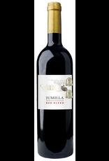 Bodegas de Murcia Caracol Serrano Do Jumilla Red Blend 2016 750ml
