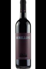 """Le Caniette """"Morellone"""" Rosso Piceno Superiore 2012 750ml"""