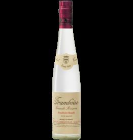 Trimbach Framboise Grande Reserve Raspberry Brandy 375ml