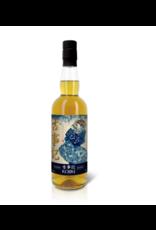 Kojiki Blended Japanese Whisky 750ml