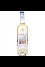 Domaine Le Galantin Bandol Blanc 2019 750ml