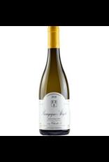 Charles Audoin Bourgogne Aligote 2018 750ml