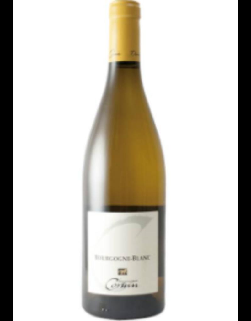 Domaine Cornin Bourgogne Blanc 2017 750ml