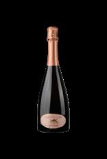 Marotti Campi Sparkling Brut Rosé 750ml