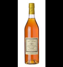 Paul Giraud VSOP Cognac 750ml