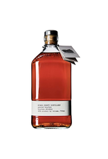 Kings County Peated Bourbon Whiskey 750ml