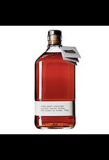 Kings County Straight Bourbon Whiskey 750ml