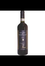 """Tiberini Vino Nobile de Montepulciano """"Podere Le Caggiole"""" 2015 750ml"""