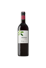 Viñatigo Tinto Listan Negro Canary Islands 2018 750ml