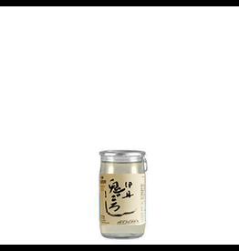 Itami Omigoroshi Sake 180ml
