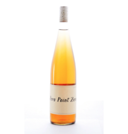 "Swick ""Zero Point Zero"" American Rosé Wine 2018 750ml"