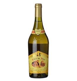 Jean Bourdy Côtes du Jura Blanc 2016 750ml