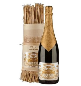 Sparkling Wine André Clouet 1911 Brut Grand Cru Champagne NV 750ml