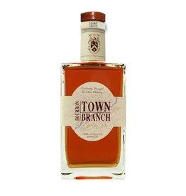 Bourbon Town Branch Bourbon 750ml