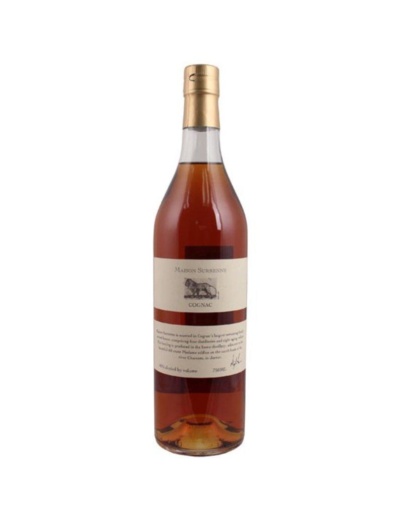 Maison Surenne Cognac 750ml