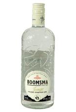 Gin Boomsma Jonge Genever 750ml