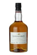 Whiskey Leopold Bros American Small Batch Whiskey 43% 750ml