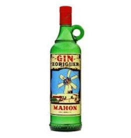 Xoriguer Gin de Mahon 1L