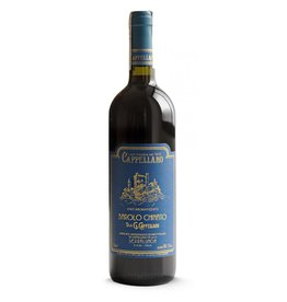 Liqueur Cappellano Barolo Chinato 750ml