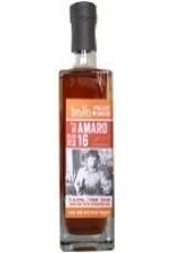 Liqueur BroVo Project Amaro #16 750ml