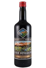 Elisir Novasalus Vino Amaro 750ml
