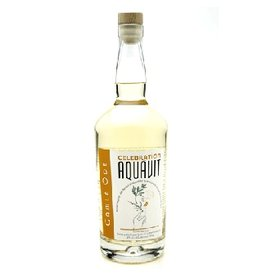 Aquavit Gamle Ode Celebration Aquavit 750ml