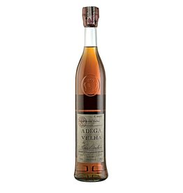 Brandy Aveleda Adega Velha XO Old Brandy 750ml Portugal
